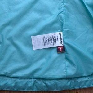 Patagonia Jackets & Coats - Patagonia women's Nano Puff Jacket.